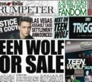 Paul.rea/Teen Wolf News 082917