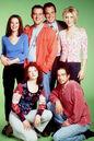 1999 - Will Arnett.jpg