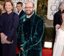 Images from 2004 Golden Globe Awards