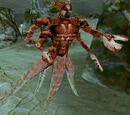 Дреуг (Morrowind)