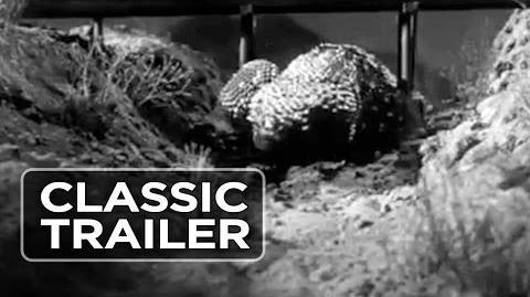 The Giant Gila Monster (film)