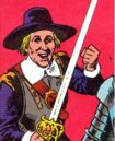 Harry Rossmoore (Earth-616) from Amazing High Adventure Vol 1 1 0001.jpg