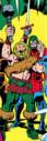 Guntharr (Earth-616) from Thor Vol 1 157 001.png