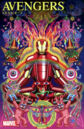 Avengers Vol 4 2 Iron Man by Design Variant.jpg