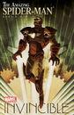 Amazing Spider-Man Vol 1 628 Iron Man by Design Variant.jpg