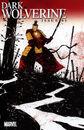 Dark Wolverine Vol 1 85 Iron Man by Design Variant.jpg