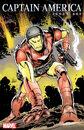 Captain America Vol 1 605 Iron Man by Design Variant.jpg