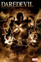 Daredevil Vol 1 506 Iron Man by Design Variant.jpg