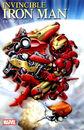 Invincible Iron Man Vol 2 25 Iron Man by Design Variant.jpg