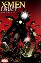 X-Men Legacy Vol 1 235 Iron Man by Design Variant.jpg