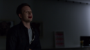 Bloody Mike (4x07).png