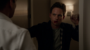 Mike (4x07).png