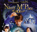 Nanny McPhee (2006)