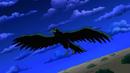 Beast Boy as Falcon.png