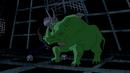 Beast Boy as Rhinoceros.png