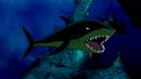 Beast Boy as Shark.png