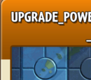 Powerup Duration 1