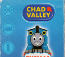 Chad Valley Video
