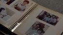 Ross Family Album (4x09).png