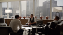 Harvey's Office (4x09).png