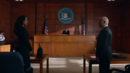 Pearson v. Cahill (4x09).png