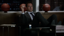 Mike Ross (4x09).png