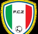 Fútbol Club Zacatecas