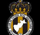 Real Querétaro