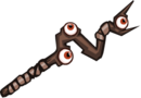 Blue Spectre's Paranormal Stick.png