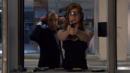 Louis & Donna (4x10).png