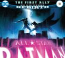 All-Star Batman Vol 1 13
