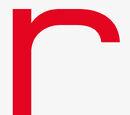 Reinstil - Digitalagentur in Mainz - Webentwicklung, Webprogrammierung