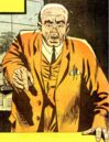 Harry Markham (Earth-616) from Strange Tales Vol 1 104 0001.jpg