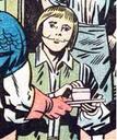 John Stacey (Earth-616) from Captain America's Bicentennial Battles Vol 1 1 001.png