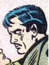 Clark Gable (Earth-616) from Captain America's Bicentennial Battles Vol 1 1 001.png