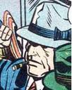 Lefty Larkin (Earth-616) from Captain America's Bicentennial Battles Vol 1 1 001.png