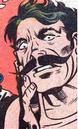 John Lawrence Sullivan (Earth-616) from Captain America's Bicentennial Battles Vol 1 1 001.png