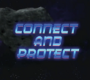 Connect and Protect