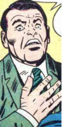 Melvin Grubber (Earth-616) from Captain America's Bicentennial Battles Vol 1 1 001.png