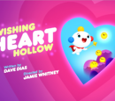 Wishing Heart Hollow