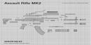 Assault Rifle MK2.png