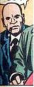 J.B. Shmeltzer (Earth-616) from Captain America's Centennial Battles Vol 1 1 001.png