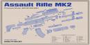Shrewsburg-Sturmgewehr MK II.png