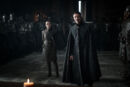 The Dragon and the Wolf 7x07 (43).jpg