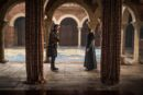 The Dragon and the Wolf 7x07 (60).jpg
