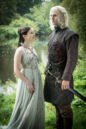 The Dragon and the Wolf 7x07 (75).jpg