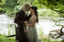 The Dragon and the Wolf 7x07 (77).jpg