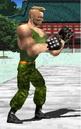 Tekken Jack P1 Outfit.png