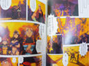 Anime comic Slayers Great inside28.jpg