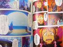 Anime comic Slayers Great inside29.jpg